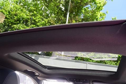 Mercedes-Benz GLC GLC 220 D 4MATIC AMG LINE PREMIUM 26