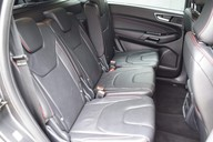 Ford S-Max ST-LINE 21
