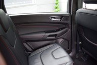 Ford S-Max ST-LINE 22