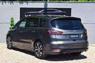 Ford S-Max ST-LINE 7
