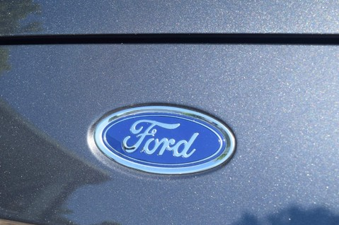 Ford S-Max ST-LINE 9