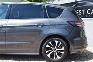 Ford S-Max ST-LINE 11