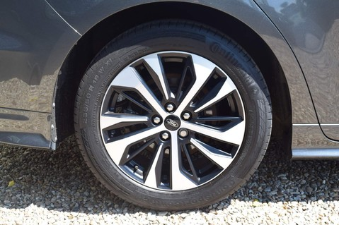 Ford S-Max ST-LINE 12