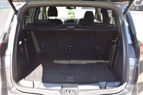 Ford S-Max ST-LINE 17