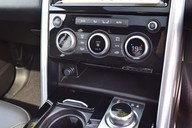 Land Rover Discovery TD6 HSE LUXURY 50