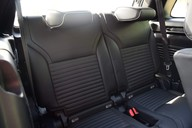 Land Rover Discovery TD6 HSE LUXURY 39