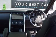 Land Rover Discovery TD6 HSE LUXURY 25