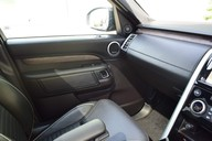 Land Rover Discovery TD6 HSE LUXURY 47