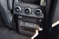 Land Rover Discovery TD6 HSE LUXURY 41