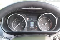 Land Rover Discovery TD6 HSE LUXURY 61