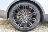 Land Rover Discovery SDV6 HSE 13