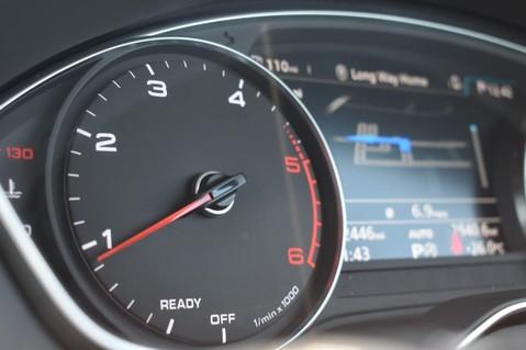 Audi Q5 TDI QUATTRO S LINE 39