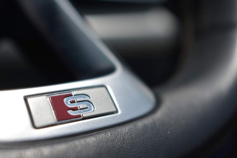 Audi Q5 TDI QUATTRO S LINE 63
