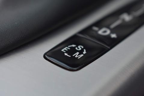Mercedes-Benz SLK SLK350 BLUEEFFICIENCY AMG SPORT ED125 46
