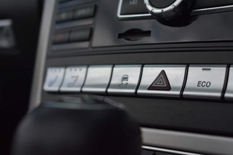 Mercedes-Benz SLK SLK350 BLUEEFFICIENCY AMG SPORT ED125 63