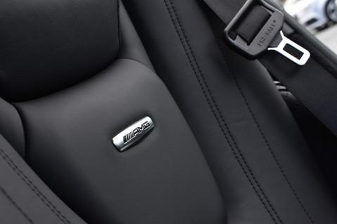 Mercedes-Benz Amg GT AMG GT S PREMIUM 71