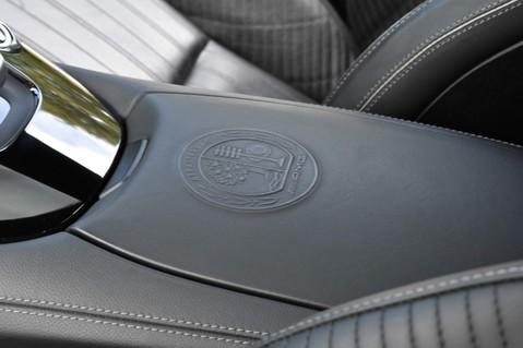 Mercedes-Benz Amg GT AMG GT S PREMIUM 72