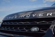 Land Rover Range Rover Sport SDV6 HSE DYNAMIC 38