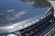 Land Rover Range Rover Sport SDV6 HSE DYNAMIC 41
