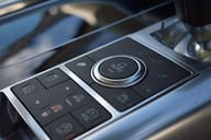 Land Rover Range Rover Sport SDV6 HSE DYNAMIC 76