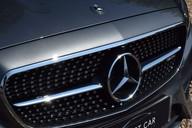 Mercedes-Benz E Class AMG E 53 4MATIC PREMIUM PLUS 10