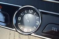 Mercedes-Benz E Class AMG E 53 4MATIC PREMIUM PLUS 30