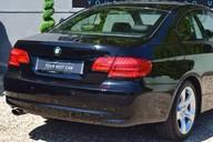 BMW 3 Series 318I SE 11