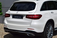 Mercedes-Benz GLC GLC 250 D 4MATIC AMG LINE PREMIUM 13