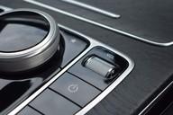 Mercedes-Benz GLC GLC 220 D 4MATIC AMG LINE PREMIUM 13