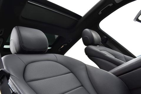 Mercedes-Benz GLC GLC 220 D 4MATIC AMG LINE PREMIUM 6