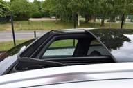 Mercedes-Benz GLC GLC 220 D 4MATIC AMG LINE PREMIUM 34