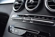 Mercedes-Benz GLC GLC 220 D 4MATIC AMG LINE PREMIUM 57