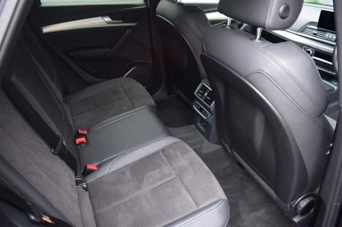 Audi Q5 TFSI QUATTRO S LINE 26