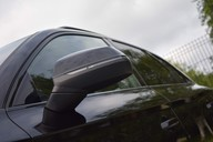 Audi Q5 TDI QUATTRO BLACK EDITION 18