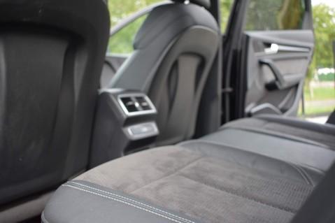 Audi Q5 TDI QUATTRO BLACK EDITION 44