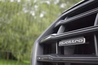 Audi Q5 TDI QUATTRO BLACK EDITION 37