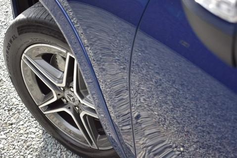 Mercedes-Benz Gle GLE 300 D 4MATIC AMG LINE 6