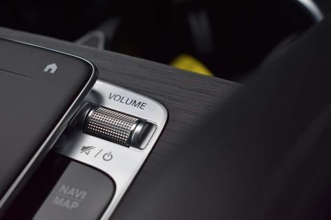 Mercedes-Benz Gle GLE 300 D 4MATIC AMG LINE 13