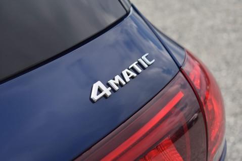 Mercedes-Benz Gle GLE 300 D 4MATIC AMG LINE 20