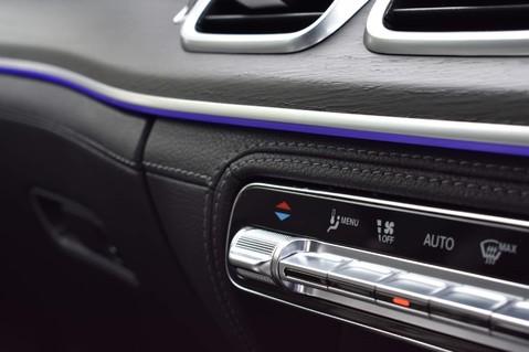 Mercedes-Benz Gle GLE 300 D 4MATIC AMG LINE 30