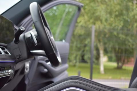 Mercedes-Benz Gle GLE 300 D 4MATIC AMG LINE 31