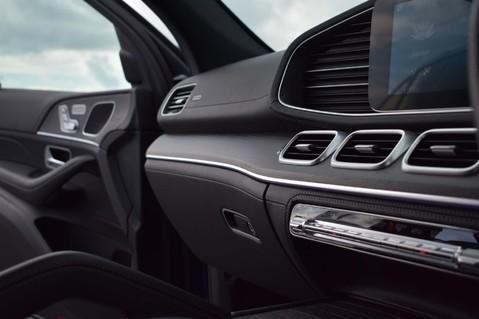 Mercedes-Benz Gle GLE 300 D 4MATIC AMG LINE 32
