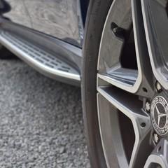 Mercedes-Benz Gle GLE 300 D 4MATIC AMG LINE 1