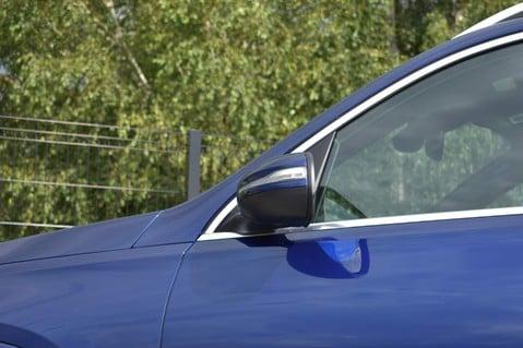 Mercedes-Benz Gle GLE 300 D 4MATIC AMG LINE 36