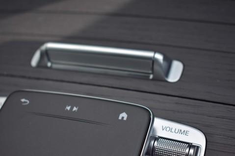 Mercedes-Benz Gle GLE 300 D 4MATIC AMG LINE 41
