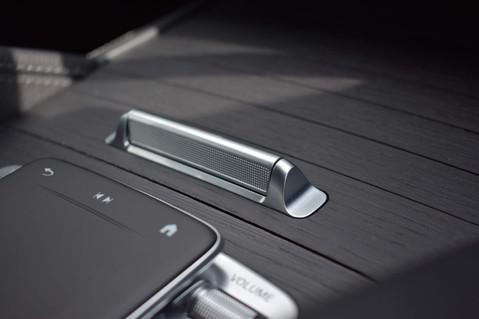 Mercedes-Benz Gle GLE 300 D 4MATIC AMG LINE 42