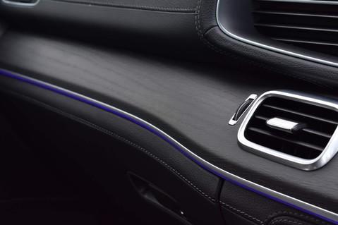 Mercedes-Benz Gle GLE 300 D 4MATIC AMG LINE 53