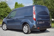 Ford Transit Connect 200 LIMITED TDCI 2