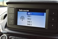 Ford Transit Connect 200 LIMITED TDCI 12