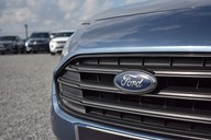 Ford Transit Connect 200 LIMITED TDCI 20